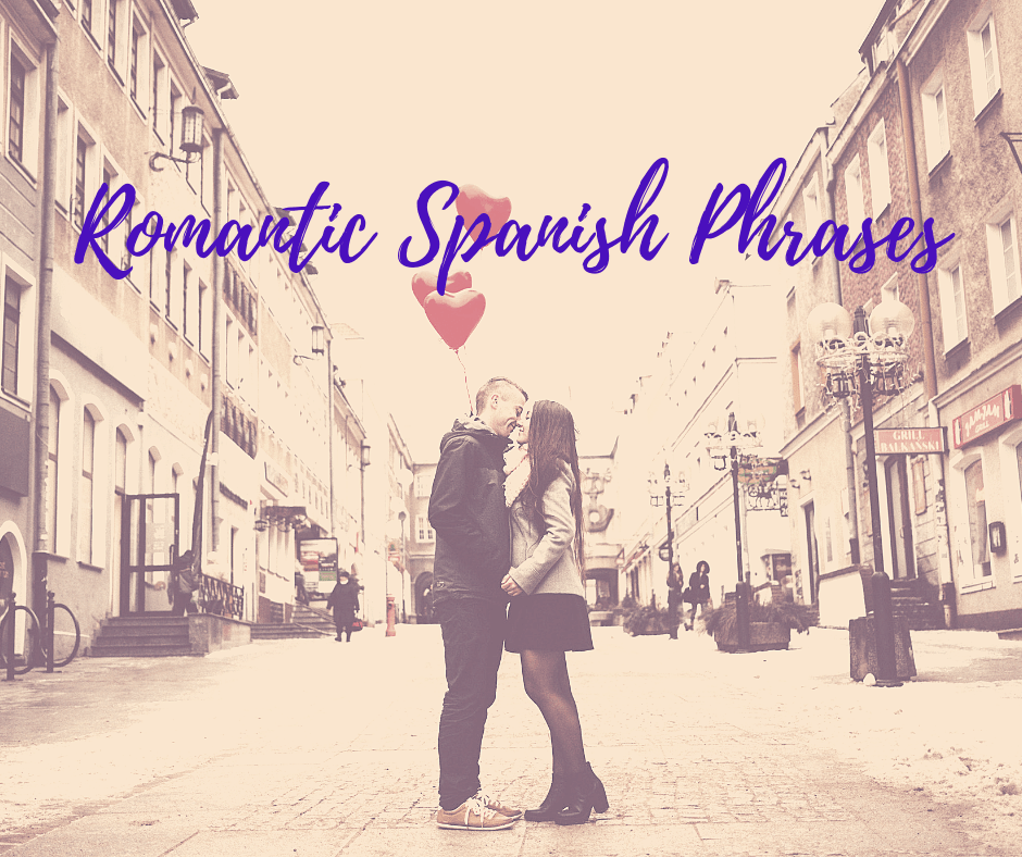 How to say your sexy in spanish